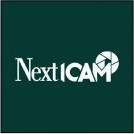 Logo of Next Cam