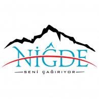 Logo of Niğde Marka Kent