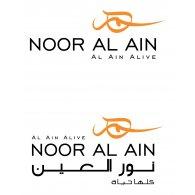 Logo of Noor Al Ain