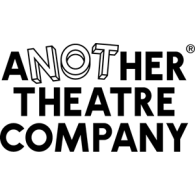 Logo of Not Another Theatre Company