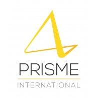 Logo of PRISME International