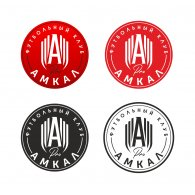 Logo of Amkal Pro