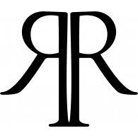 Logo of REVERE