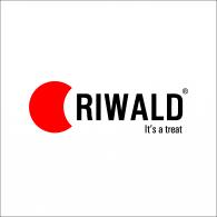 Logo of RIWALD