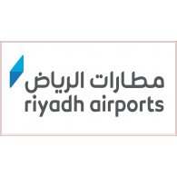 Logo of RIYADH AIRPORTS