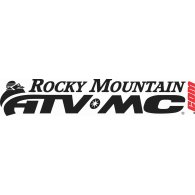 Logo of Rocky Mountain