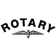 Logo of Rotary