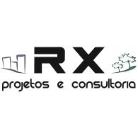 Logo of RX Projetos