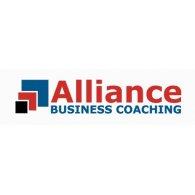 Logo of Alliance Business Coaching