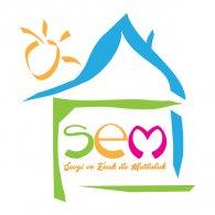 Logo of Sem Özel Eğitim Okulu