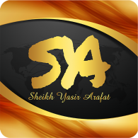 Logo of SYA