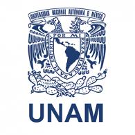 Logo of Universidad Nacional Autónoma de México
