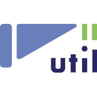 Logo of Util