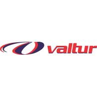 Logo of Valtur Turismo