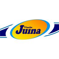 Logo of Viação juína