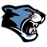 Logo of wood dale junior high