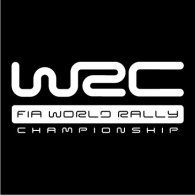 Logo of WRC