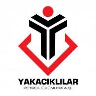 Logo of Yakacıklılar Petrol