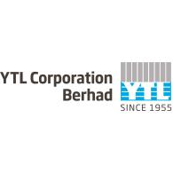 Logo of YTL Corporation Berhad