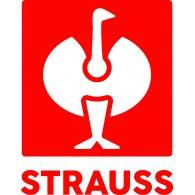 Logo of Engelbert Strauss