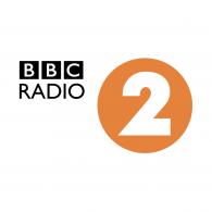 Logo of BBC Radio 2