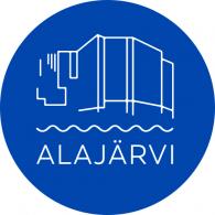 Logo of Alajärvi