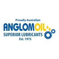 Logo of Anglomoil