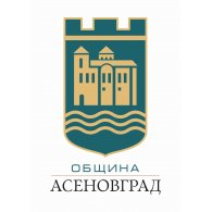 Logo of Asenovgrad