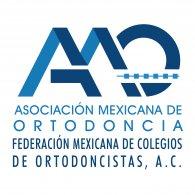 Logo of Asociación Mexicana de Ortodoncia