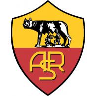 Logo of Asociación Sportiva Roma de Córdoba