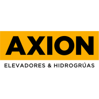 Logo of AXION