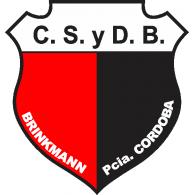 Logo of Centro Social y Deportivo Brinkmann de Brinkmann Córdoba