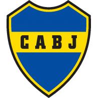 Logo of Club Atlético Boca Juniors de Lucio V Mansilla San Pedro Tulumba Córdoba
