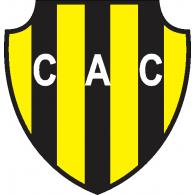 Logo of Club Atlético Central de Chazón General San Martín Córdoba