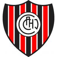 Logo of Club Atlético Chacarita Juniors de Sañogasta La Rioja