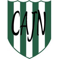 Logo of Club Atlético Jorge Newbery de Famatina La Rioja