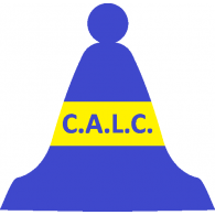 Logo of Club Atlético La Campana de La Campana La Calera Córdoba