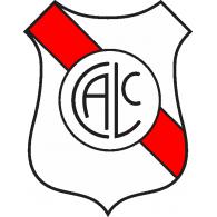 Logo of Club Atlético Los Cocos de Los Cocos Pedanía Dolores Punilla Córdoba
