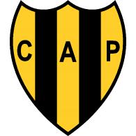 Logo of Club Atlético Peñarol de Famatina La Rioja