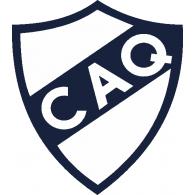 Logo of Club Atlético Quilmes de Famatina La Rioja