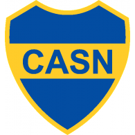 Logo of Club Atlético Sportivo Nono de Nono Córdoba