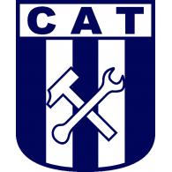 Logo of Club Atlético Talleres de Famatina La Rioja
