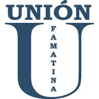 Logo of Club Atlético Unión de Famatina La Rioja
