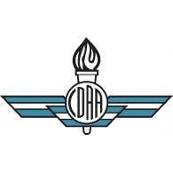 Logo of Club Deportivo Alas Argentinas de Córdoba