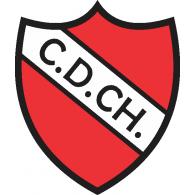 Logo of Club Deportivo Chañar de San Francisco de Chañar Córdoba