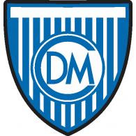 Logo of Club Deportivo Miranda de Miranda La Rioja