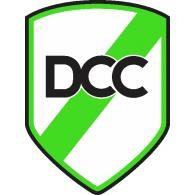 Logo of Club Disculpe Cualquier Cosa de Córdoba