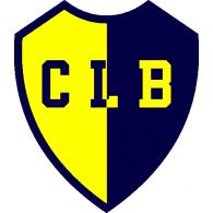 Logo of Club La Boca de Famatina La Rioja