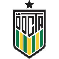 Logo of Club La Docta de Córdoba