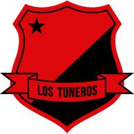 Logo of Club Los Tuneros de Famatina La Rioja